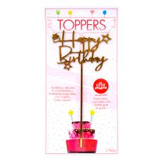 Little-Candles-Cake-Topper-Happy-Birthday-Little-Candles-Cake-Topper-Happy-Birthday-1-181270964