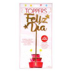 Little-Candles-Cake-Topper-Feliz-D-a-Little-Candles-Cake-Topper-Feliz-D-a-1-181270965