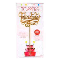 Little-Candles-Cake-Topper-Felicidades-Little-Candles-Cake-Topper-Felicidades-1-181270966