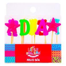 Little-Candles-Velas-Frases-Feliz-D-a-Little-Candles-Velas-Frases-Feliz-D-a-1-112516