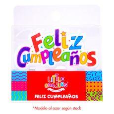 Little-Candles-Velas-Feliz-Cumplea-os-Surtido-1-87285