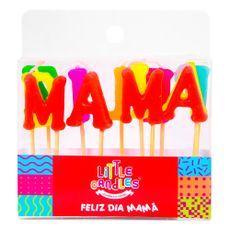 Little-Candles-Velas-Frases-Feliz-D-a-Mam-Little-Candles-Velas-Frases-Feliz-D-a-Mam-1-112518