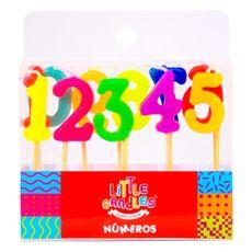 Little-Candles-Velas-N-meros-Caja-11-unid-Little-Candles-Velas-N-meros-Caja-11-unid-1-112519