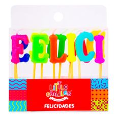 Little-Candles-Velas-Frases-Felicidades-Little-Candles-Velas-Frases-Felicidades-1-112522