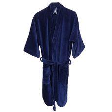 Loyla-Bata-de-Ba-o-para-Adulto-Kimono-Talla-S-Azul-1-186006141