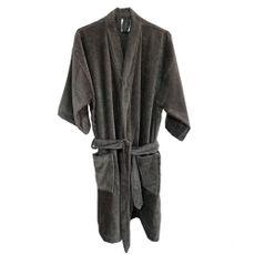 Loyla-Bata-de-Ba-o-para-Adulto-Kimono-Talla-M-Gris-1-186006145