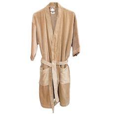 Loyla-Bata-de-Ba-o-para-Adulto-Kimono-Talla-M-Beige-1-202150929