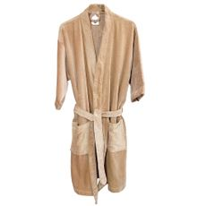 Loyla-Bata-de-Ba-o-para-Adulto-Kimono-Talla-L-Beige-1-202150930