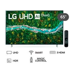 LG-Smart-TV-65-UHD-65UP7750-2021-ThinQ-AI-1-219571288