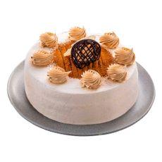 Torta-Tres-Leches-Canela-Wong-Chica-10-Porciones-1-210868395