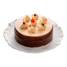 Torta-Tres-Leches-Caf-Wong-Chica-10-Porciones-1-210868396