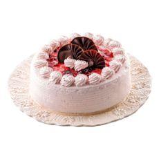 Torta-Tres-Leches-Sauco-Wong-Chica-10-Porciones-1-210868397