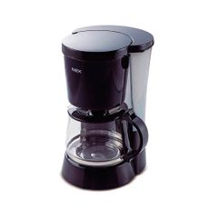 Nex-Cafetera-CDM8001B-1-25-Lt-1-80400031