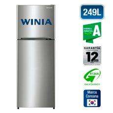 Winia-Refrigeradora-249-Lt-WRT-25GFB-Smart-Cooling-1-153309274