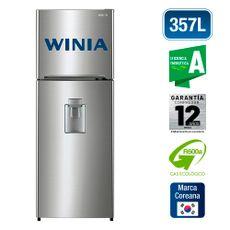 Winia-Refrigeradora-359-Lt-WRT-36GFD-Smart-Cooling-1-153309276