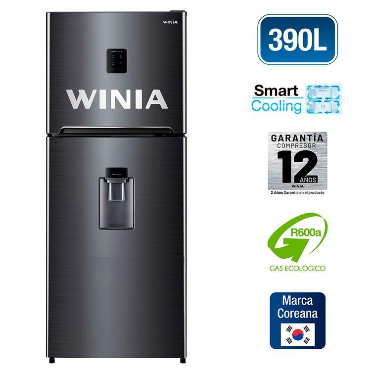 Winia-Refrigeradora-392-Lt-WRT-40GMBD-Smart-Cooling-1-153309277