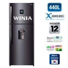 Winia-Refrigeradora-444-Lt-WRT-46GMBD-X-Cooling-1-153309278