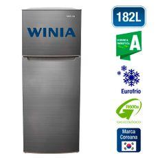 Winia-Refrigeradora-182-Lt-WRF-185HCS-Eurofr-o-1-153309281