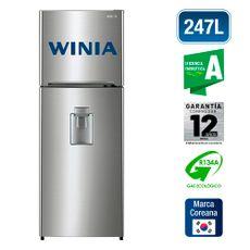 Winia-Refrigeradora-247-Lt-WRT-25GFD-1-170815269