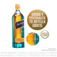 Whisky-Blue-Label-Johnnie-Walker-Botella-750-ml-Engraving-Edition-1-214084934