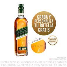 Whisky-Green-Label-Johnnie-Walker-Botella-750-ml-Engraving-Edition-1-214084935