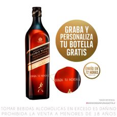 Whisky-Double-Black-Johnnie-Walker-Botella-750-ml-Engraving-Edition-1-213934063