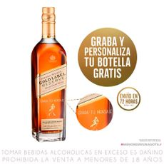 Whisky-Gold-Reserve-Johnnie-Walker-Botella-750-ml-Engraving-Edition-1-213934064