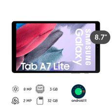 Samsung-Galaxy-Tab-A7-Lite-Grey-1-212294947