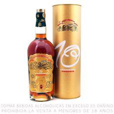 Ron-Aniversario-50-Millonario-Botella-700-ml-1-35347350