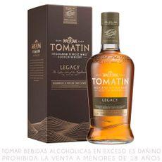 Whisky-Single-Malt-Legacy-Tomatin-Botella-700-ml-1-194402664