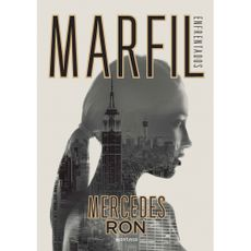 Enfrentados-Marfil-1-195073265