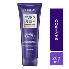 Shampoo-Especializado-Matizador-Color-Care-System-EverPure-Purple-Tubo-200-ml-1-218455348