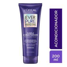 Acondicionador-Especializado-Matizador-Color-Care-System-EverPure-Purple-Tubo-200-ml-1-218455349