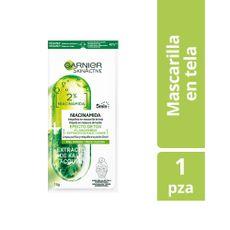 Mascarilla-en-Tela-Detox-Kale-Garnier-Skin-Active-Sachet-15-g-1-219398572