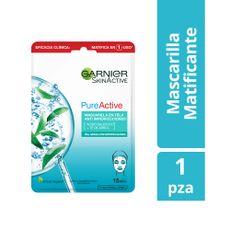 Mascarilla-en-Tela-Anti-Imperfecciones-Pure-Active-Garnier-Skin-Active-Sachet-23-g-1-219398575