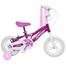 Radost-Bicicleta-Infantil-Aro-12-Morado-1-200891015