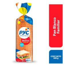 Pan-de-Molde-Blanco-Familiar-PYC-Bolsa-500-g-1-69802