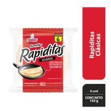 Tortilla-de-Trigo-Cl-sicas-Rapiditas-Bimbo-Paquete-6-unid-1-199774031