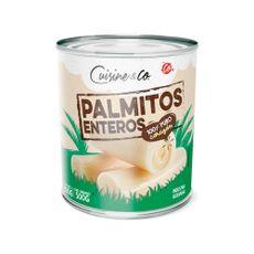 Palmitos-Enteros-Cuisine-Co-Lata-800-g-1-187161384