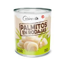 Palmitos-en-Rodajas-Cuisine-Co-Lata-800-g-1-187161385