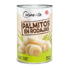 Palmitos-en-Rodajas-Cuisine-Co-Lata-400-g-1-213935188