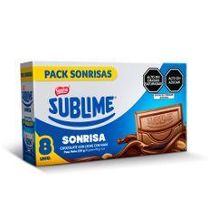 Chocolate-con-Leche-con-Man-Sublime-Sonrisa-Tableta-40-g-Caja-8-unid-1-214355700