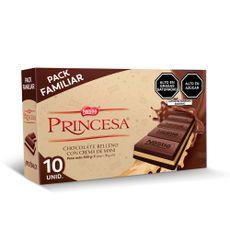 Chocolate-Relleno-con-Crema-de-Man-Princesa-Barra-30-g-Caja-10-unid-1-214355701