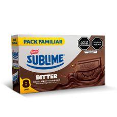 Chocolate-Bitter-con-Man-Sublime-Tableta-40-g-Caja-8-unid-1-214355702