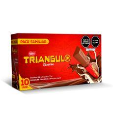 Chocolate-con-Leche-Tri-ngulo-Barra-30-g-Caja-10-unid-1-214355703