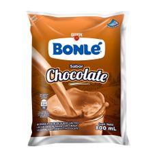 Bebida-L-ctea-Sabor-Chocolate-UHT-Bonl-Bolsa-900-ml-1-214977608