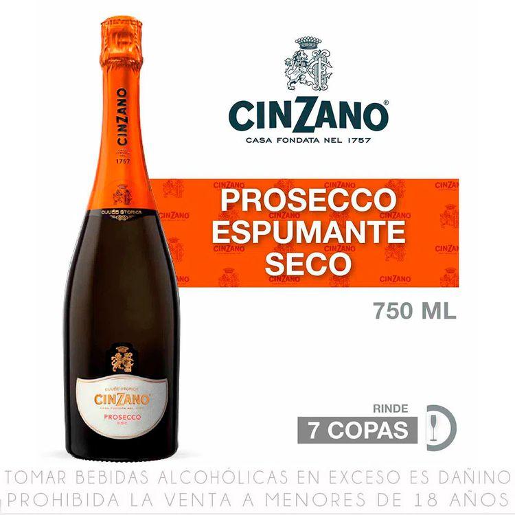 Espumante-Prosecco-Cinzano-Botella-750-ml-1-1266