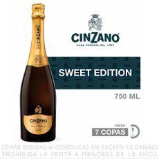 Espumante-Dolce-Sweet-Edition-Cinzano-Botella-750-ml-1-1288