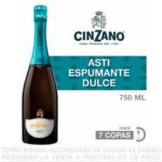 Espumante-Asti-Cinzano-Botella-750-ml-1-82140
