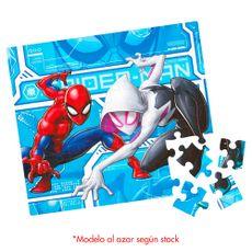 Disney-Rompecabeza-Spiderman-48-Piezas-Surtido-1-210170707